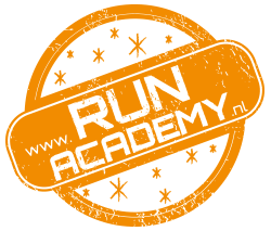 Run Academy - Trainingen